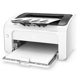 Impresora Hp Laserjet Pro M12w Wifi Reempl 1102w P1102w Mono