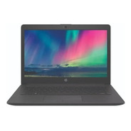 Notebook Hp 186r2ea 14 Celeron N4000 4gb 500gb