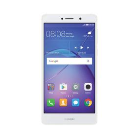 Celular Huawei Mate 9 Lite 5.5 32gb 12mp+2mp/8mp 4g