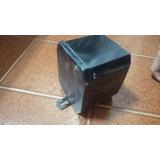 Equipo Auxiliar Para Lámpara Mercurio Halógena 250w Leer