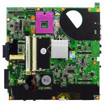 Placa Mãe Para Notebook 6-71-m5ss0-d03-gp C/ Garantia