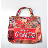 Bolsa Cambre Sublimadas, Area Total A Full Color