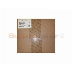 Ricoh Kit Cilindro Mpc5000 Mpc4000 Mpc3300 Mpc2800 D029-2251