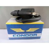 Bobina De Pulso Ignição Completa Honda Xlx 250 / 350 Xl250r