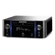Sistema Integrado Stereo Marantz M-cr612 220v