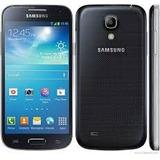 Samsung Galaxy S4 Mini Como Nuevo Movistar C/garantia
