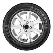 185/65 R15 Goodyear Assurance 88 T