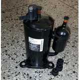 Compresor Lg 18000btu
