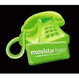 Linea Fija En Tu Hogar Movistar En Casa!! Tene Telefono Ya