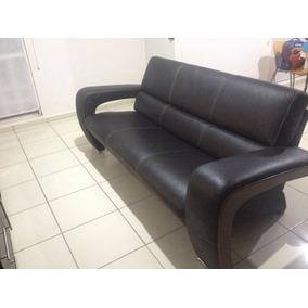 Sofa Tacoma Choco De Placencia Muebles