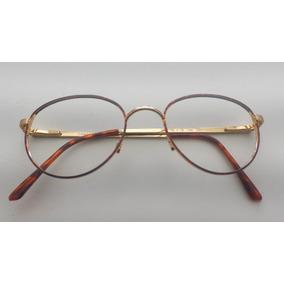 3b290df4365c6 Oculos Ful Vue Armacoes - Óculos no Mercado Livre Brasil