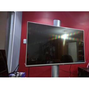 Televisor Lg 49uf69 Ultra Hd 4k