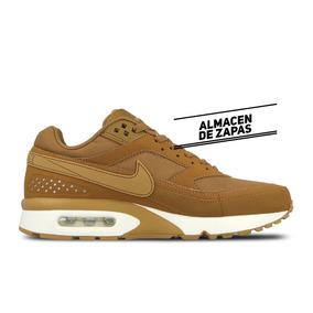 Nike Air Max Bw Flax *leer Descripción* Zapatillas A Pedido