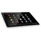 Tablet 10 X-view Proton Sapphire Lt 16gb Negra