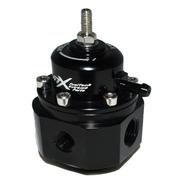 Regulador Presión De Combustible An6 Dosadora Ftx Fueltech