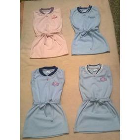 Vestidos De Niña Talla 6 8 10