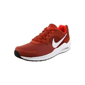 Zapatillas Hombre Nike Running Air Max Guile