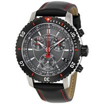 Relógio Tissot Prs 200 T0674172605100 Original, Com Garantia