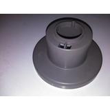 Acople Plastico De Transmision Lavadora General Elecytric