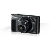 Rosario Camara Digital Canon Sx620 Hs 20mp 25x Wifi Nfc