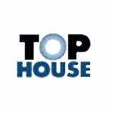 Actualizacion Gps Top House Lo Jack Stromberg Carlson Chinos