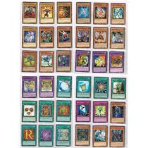 Set Completo De Ra Yellow Megapack - 113 Cartas