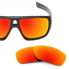 f8a7c01824898 Culos Oakley Dispatch Matte Bl Grey 9090 09 - Óculos no Mercado ...