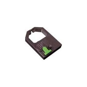 Fita Impressora Matricial Panasonic Kx P1000 1080 90 1124