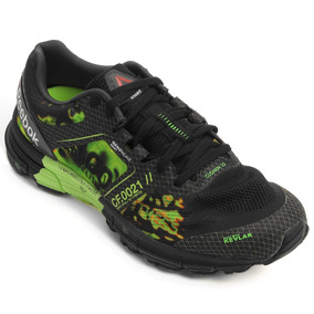 Tênis Reebok One Cushion 3.0 Masculino Crossfit