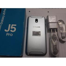 Samsung Galaxy J5 Pro 16gb Tienda Fisica Solo Por Hoy