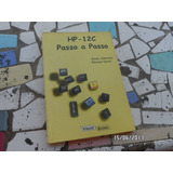 Livro Hp-12c Passo A Passo
