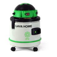 Lavadora Extratora Aspirador 27l 1250w Lava Home Ipc 127v