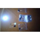Touchpad Blackberry 9360 Nuevas