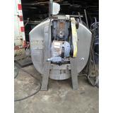 Maquina De Lavar Secar Roupa Industrial 3 Hp-cód1439