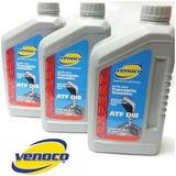Aceite Venoco Para Transmisión Automática Atf D3