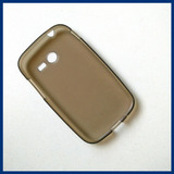 Kit C/ 10 Capa Capinha Celular G110h Pocket 2 +pelicula Vidr