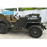 Tinta Verde Militar Exército Fosco Pu Automotiva Original