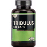 Tribulus Terrestris 625mg 100 Caps On - Pronta Entrega