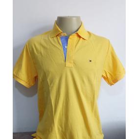 Camisa Polo Algodão Peruano Importado Alta Qualidade 81df0891081b7