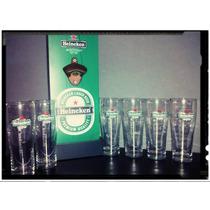 Destapador De Pared Con Cesto Cerveza Heineken