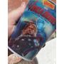Copo Os Vingadores Avengers - Thor - Páscoa Garoto