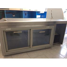 Refrigerador Industrial Para Carnes Frías