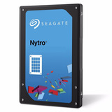 Disco Solido Ssd Seagate Nytro 256gb 560mb/s Pc Notebooks
