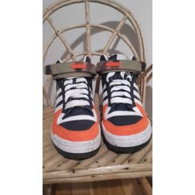 Zapatillas adidas Bota (originales)
