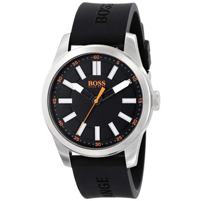 6c4cc314deb Relogio Constantim Big Boss - Relógios De Pulso no Mercado Livre Brasil