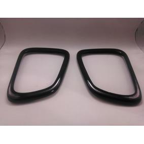 Protectores Lunas Espejos De Chevrolet Traxs Mod. 13-17