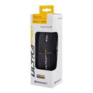 Pneu Continental Ultra Sport 3 Iii 700x28 Kevlar Speed