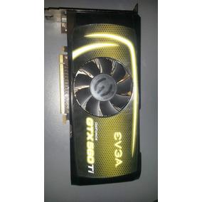 Tarjeta De Video Nvidia Gtx 560ti 1gb Ddr5 O Cambio Por Ps3)