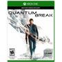 Quantum Break - Alan Wake Xbox One Español Latino