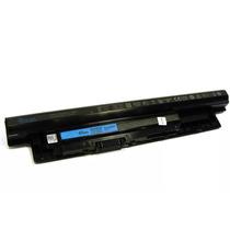 Bateria Dell Inspiron 14 (3421) Type Mr90y Original